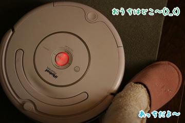 2009-12-04-003.jpg