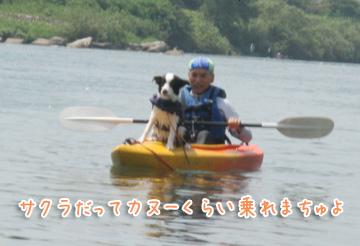 2010-08-22-229.jpg