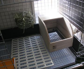 2011-01-13-016.jpg