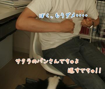 2010-07-20-021.jpg